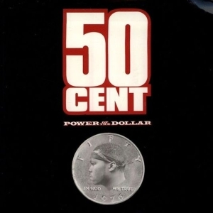 50 Cent Ft. Bun B – As the World Turns