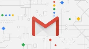 Six tips to protect your Gmail account from hackers