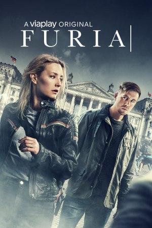 Furia S01 E02