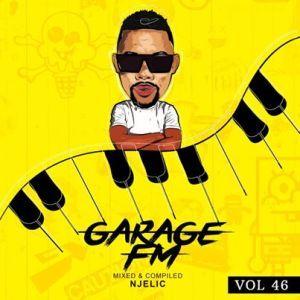 Njelic – Garage FM Vol. 46