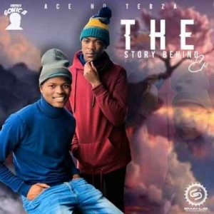 Ace no Tebza – No Place Like Home