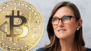 """Consistent with derivatives markets, Ether (ETH) buyers are nonetheless assured that there's the danger formore upside despite the fact that the 23% correction on Sept. 7 took a success on costs.   Ethereum community congestion additionally peaked on Sept. 7 when the common transaction price reached $60, and because then it has remained above $17. On account of the lingering demanding situations skilled via the community, traders have shifted into Ethereum competition with bridge and layer-two functions. For instance, Polkadot's DOT rose via 29% during the last week and Algorand's ALGO spiked 67%.  Definitely, there's a quest for interoperability and layer-two scaling answers, aiming to briefly meet the explosive call for for nonfungible tokens (NFTs) and decentralized finance (DeFi) packages.  Whether or not the Ethereum community will maintain its absolute management place turns out inappropriate at the moment, because the business's internet worth locked (adjusted overall worth locked) in good contracts has risen from $13.6 billion in December 2020 to its present $82 billion.  Regulatory worry coming from the US is most likely curtailing traders' optimism in cryptocurrencies. Consistent with a report launched via a Area committee on Sept. 13, lawmakers intention to near a loophole that in the past allowed traders to assert capital good points deductions. The Inside Earnings Carrier these days considers cryptocurrencies as assets in """"wash gross sales,"""" and consequently, they're exempted from 30-day repurchase laws.  Ether value on Bistamp in USD. Supply: TradingView The temporary $4,000 take a look at on Sept. 3 momentarily led to derivatives markets to go into overdrive. The nonstop 45-day lengthy rally had raised Ether's value from $1,735 on July 20, a 130% build up. In the meantime, the $3,200 toughen held firmly and boosted bulls' self belief despite the fact that the altcoin dropped via 16% in 8 days.  ETH futures knowledge displays bulls are nonetheless """"bul"""