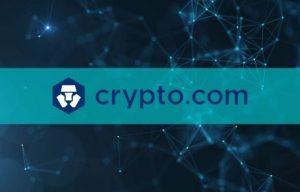 Focusing on DeFi Scaling: CryptoCom Introduces Testnet of EVM Chain Called Cronos