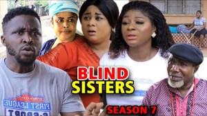 Blind Sisters Season 7