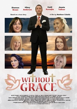 Without Grace (2021)