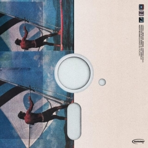 Lecrae – Everyday ft. Limoblaze & Jidenna