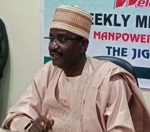 230 Lives Lost, N205M Properties Damaged In Fire Incidents – Jigawa State Government Reports