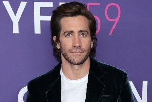 Prophet: Jake Gyllenhall to Star in Comic Book Adaptation