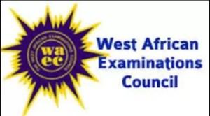 New WAEC 2020 timetable