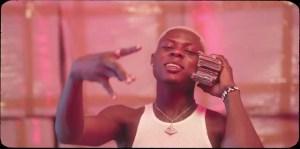Mohbad – Marlians Anthem (Video)