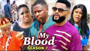 My Blood Season 7
