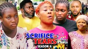 Sacrifice Of Tears Season 6