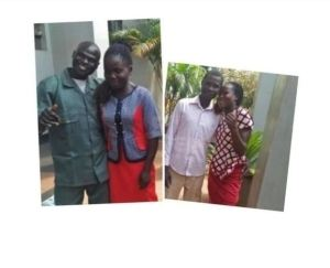 Infidelity: Two Men Agree To Exchange Their Wives As Settlement (Read Full Details)
