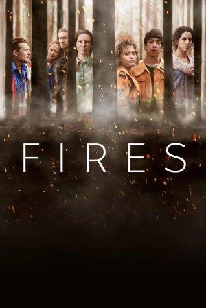 Fires S01E05