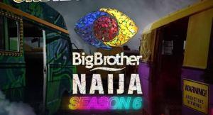 BBNaija Is Proof That Most Nigerian Men Can