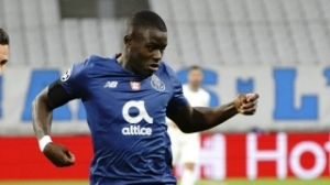 Lyon in Chelsea contact for Malang Sarr
