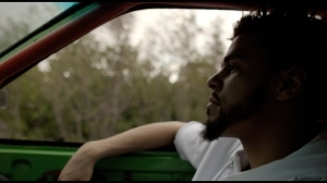 J. Cole - Fire Squad (Video)