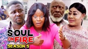 Soul On Fire Season 5