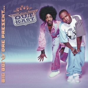 OutKast Ft. Killer Mike – The Whole World