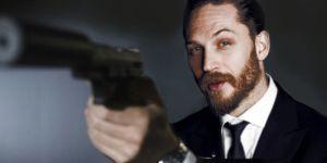 James Bond: Tom Hardy As 007 Rumors Explained