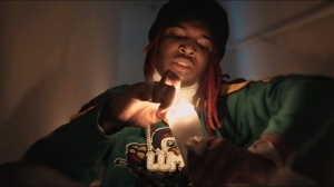 Lil Keed – No Dealings (Music Video)