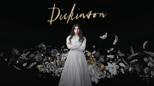 Dickinson Season 02