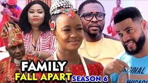 Family Fall Apart Season 6