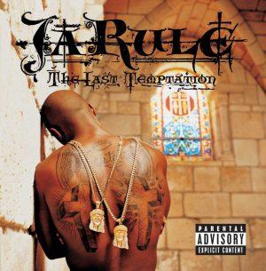 Best of Ja Rule Mega Mix