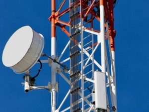 NCC commences accounting separation for telecoms industry