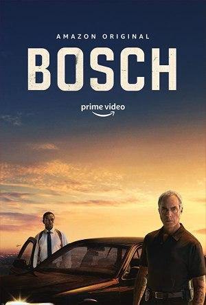Bosch Season 06 (TV Series)