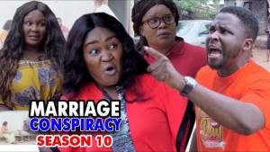 Marriage Conspiracy Season 10