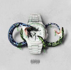 YNW Melly & Lil Uzi Vert – Mind Of Melvin (Instrumental)