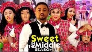 Sweet In The Middle Season 7