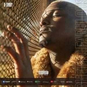 G-Snap – Chomi Ft. Killer Kau, Reece Madlisa & Zuma