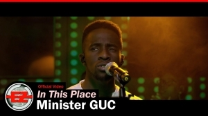 GUC – In This Place (Video)