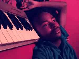 CannadiQ Soul – Kabza De Small (Twenty Threeted Mix)