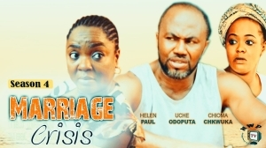 Marriage Crisis Season 4