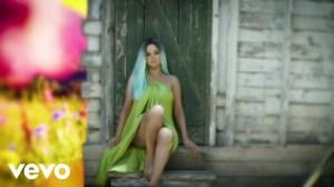 Selena Gomez, Camilo - 999 (Video)