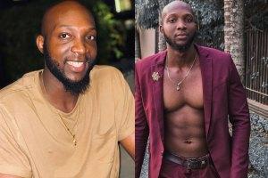 BBNaija's Tuoyo A Virgin – Claims No Amount Of Peer Pressure Will Make Him Engage In Premarital Sekz