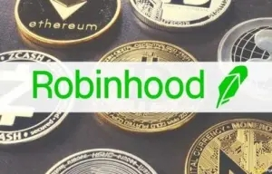 Robinhood Says Low Crypto Trading Activity Could Cause Revenue Decline in Q3 2021