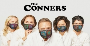The Conners S03E18