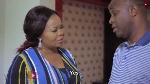 Ero Mi (2020 Yoruba Movie)