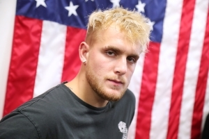 Biography & Career Of Jake Paul
