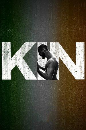 Kin Season 1