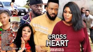 Cross My Heart Season 2