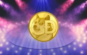 Elon Musk on Dogecoin: Entertained if a Joke Will Become The Leading Cryptocurrency