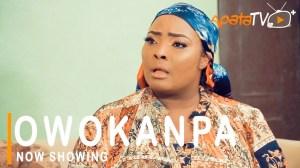 Owokanpa (2021 Yoruba Movie)