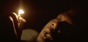 Mick Jenkins - Contacts (Video)