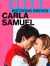 Elite Short Stories Carla Samuel