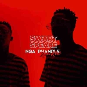 Swartspeare – 24 hours